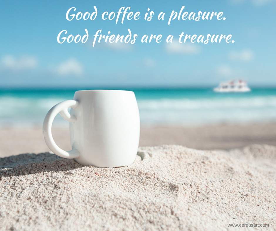 Beach With Good Friends Quotes. QuotesGram