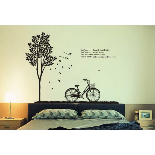 Wall Sayings For Facebook Funny : Funny quotes wall art quotesgram