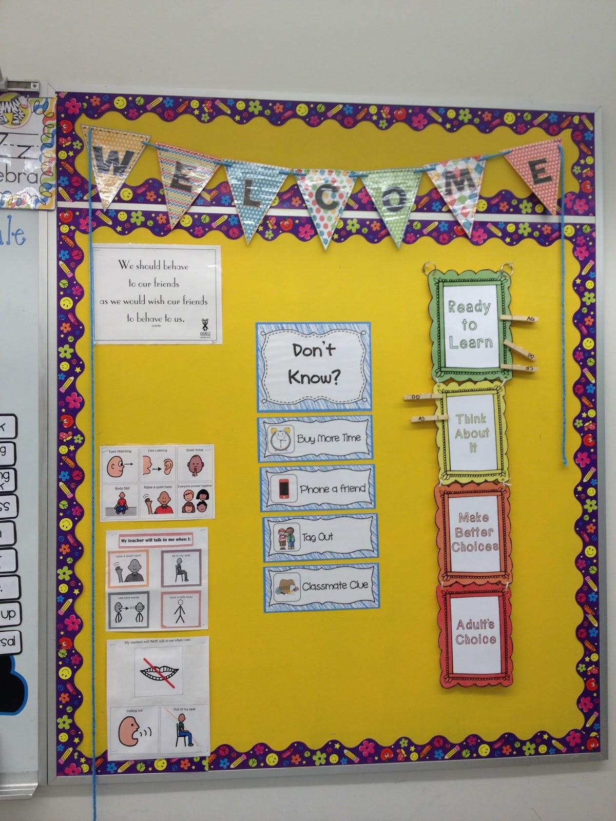 Student behavior quotes quotesgram - Student Behavior Quotes Quotesgram 32