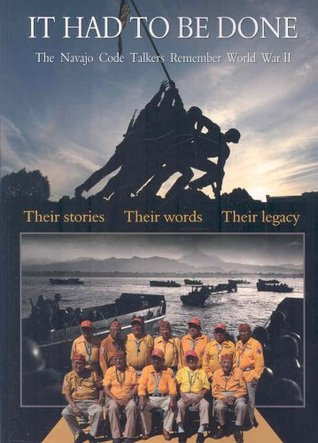 an introduction to the navajo code talkers