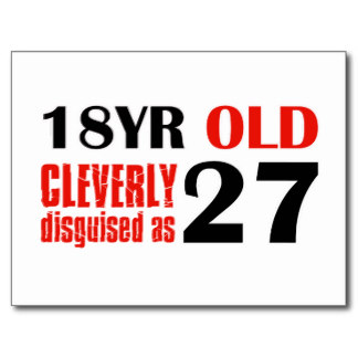 Dating at 45 years old funny quotes