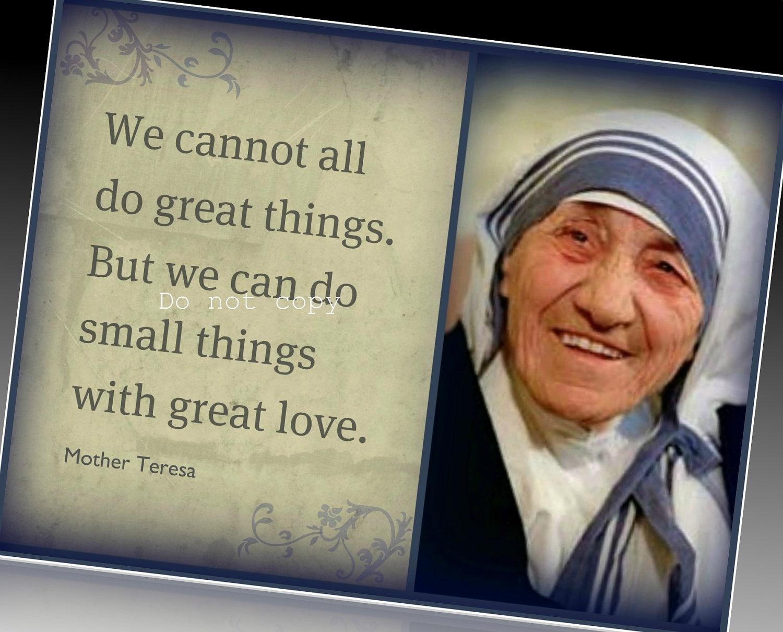 Favorite Inspiring Quotes: Famous Catholic Inspirational Quotes. QuotesGram