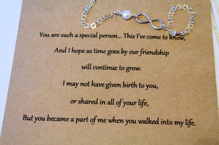 Stepdaughter Birthday Quotes. QuotesGram