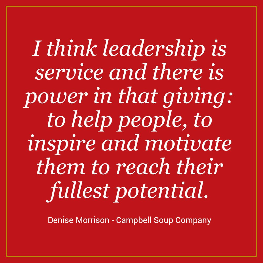 Motivational Quotes About Leadership: Inspirational Quotes From Women Leaders. QuotesGram