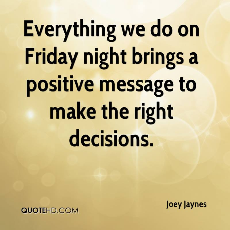 Friday Inspirational Quotes: Positive Quotes About Friday. QuotesGram