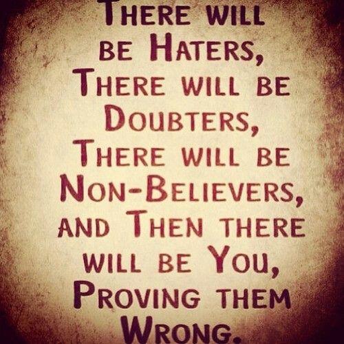 Non Motivational Quotes. QuotesGram