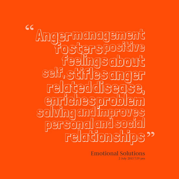 Love And Anger Quotes: Resentment In Relationships Quotes. QuotesGram
