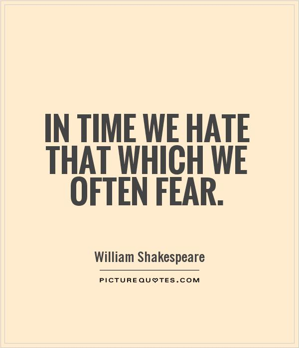 Quotes About Love: Shakespeare Quotes Time. QuotesGram
