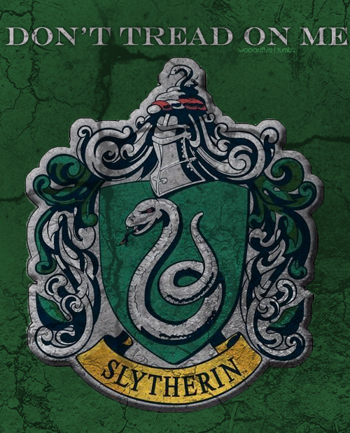 Slytherin Wallpaper: Slytherin Harry Potter Quotes. QuotesGram