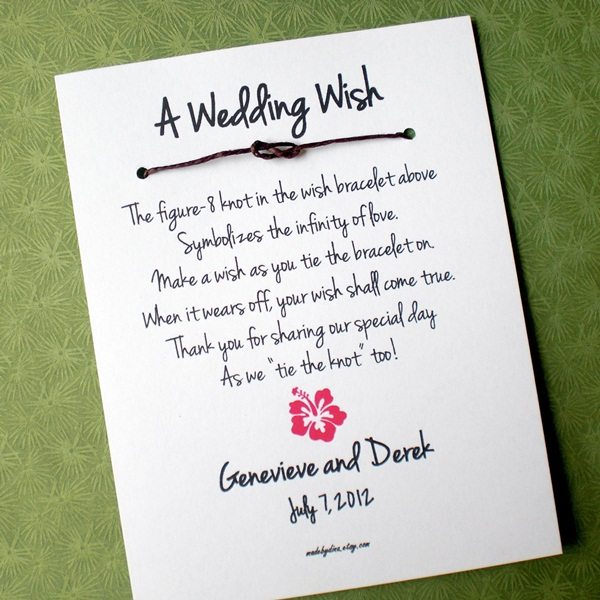 wedding greeting cards quotes - Wedding Cards Ideas