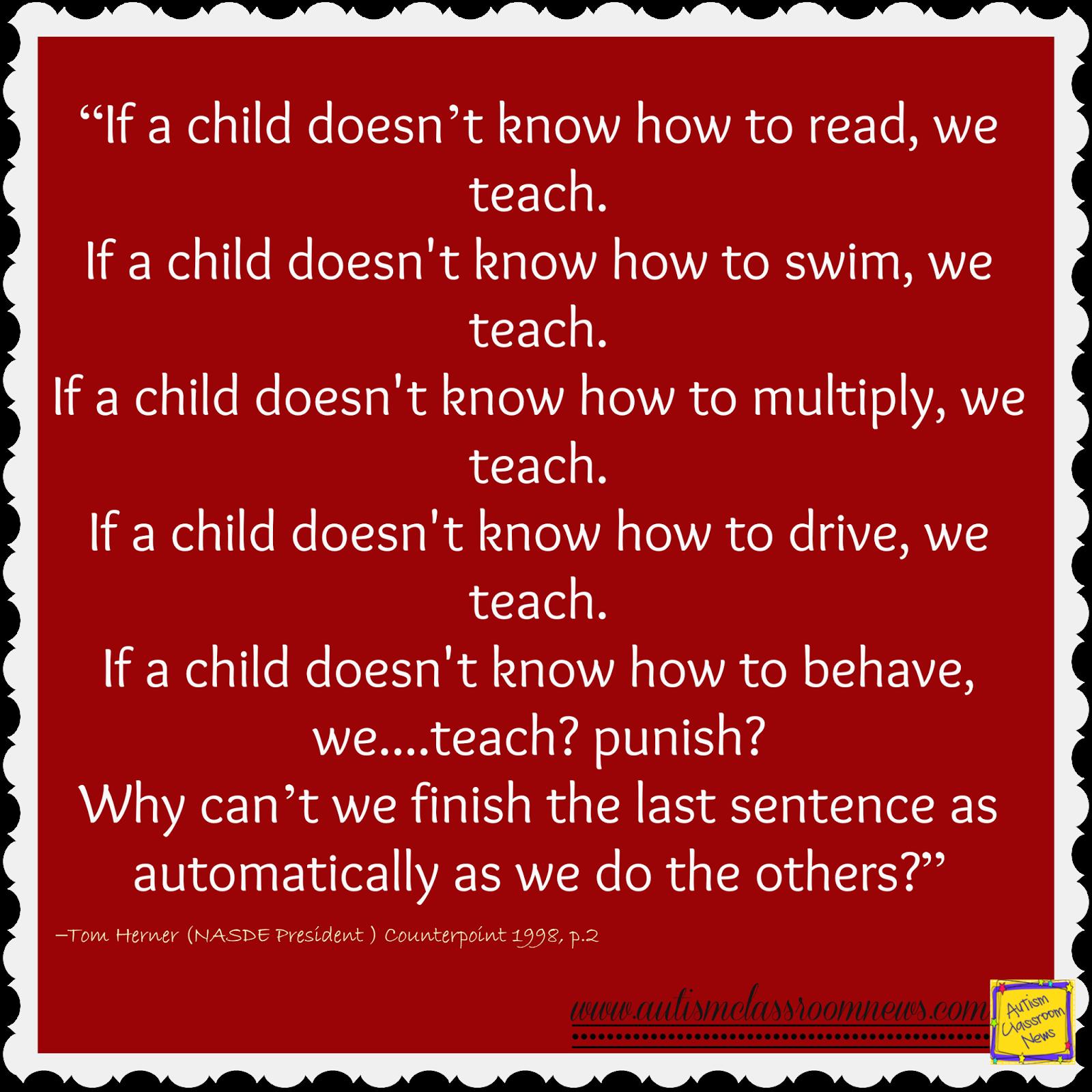 Student behavior quotes quotesgram - Student Behavior Quotes Quotesgram 13