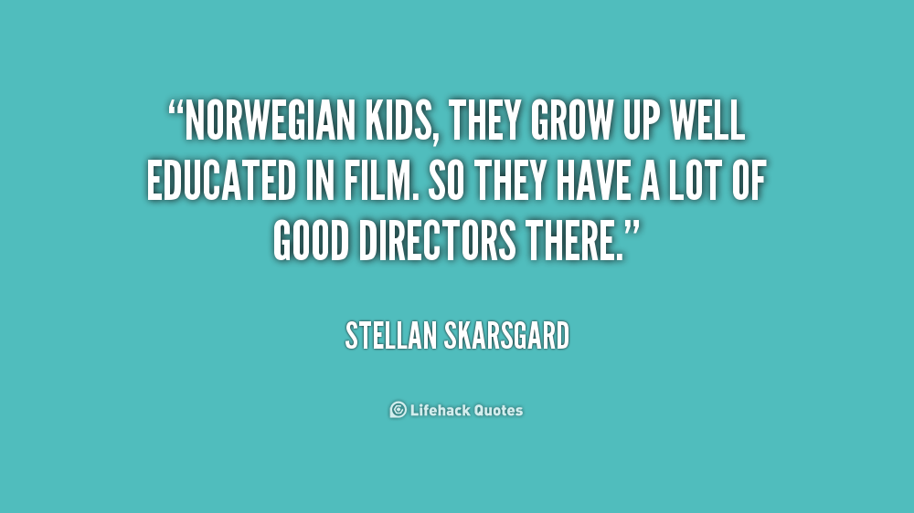 Black Family Quotes Image Quotes At Hippoquotes Com: Norwegian Quotes About Family. QuotesGram