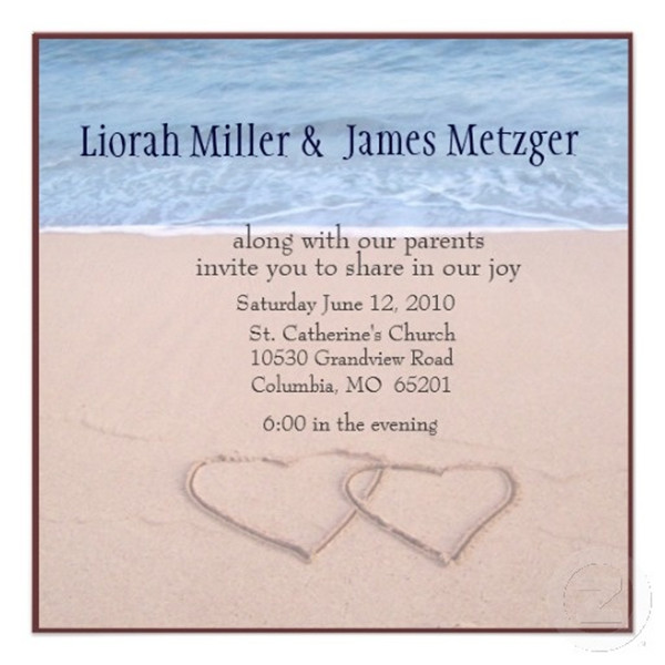 Quote For Wedding Invitation: Heart Quotes For Wedding Invitations. QuotesGram