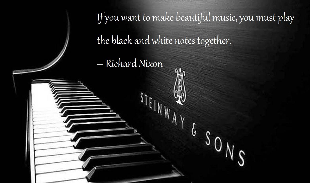 Black Music Quotes. QuotesGram