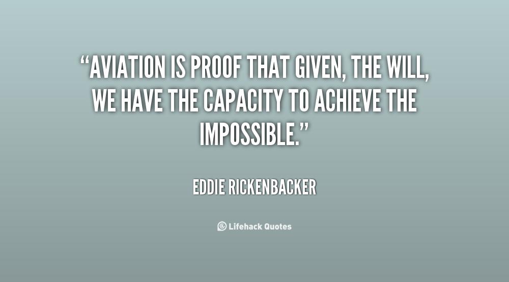 Aviation Quotes Inspirational. QuotesGram