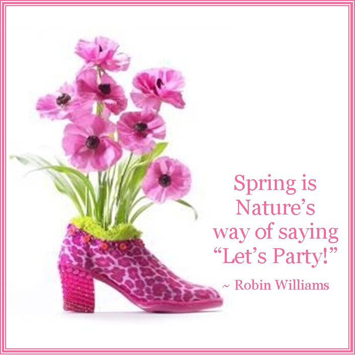 Spring Baby Quotes. QuotesGram