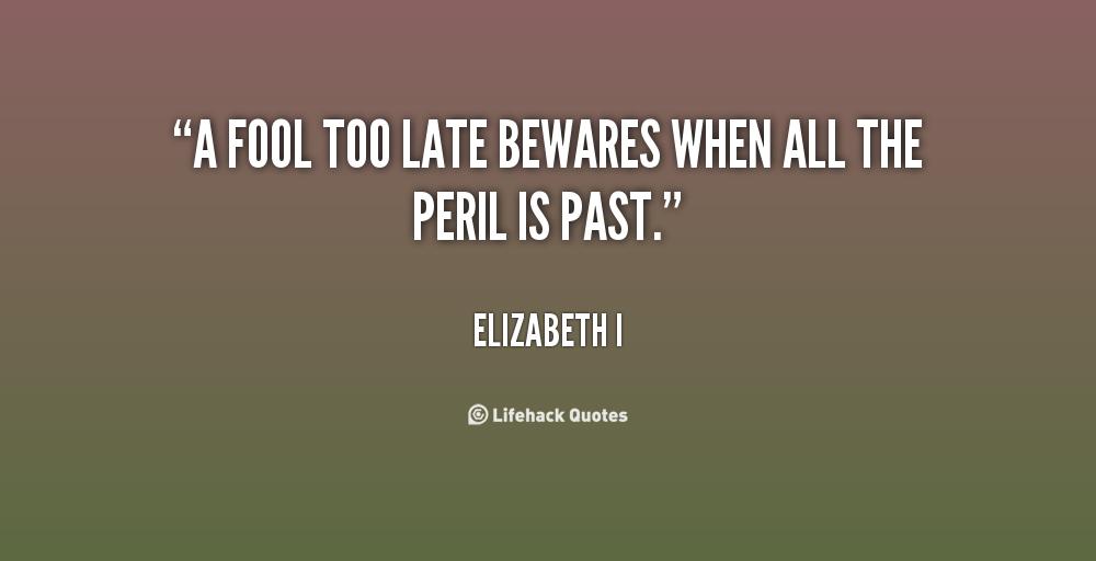 Too Late Love Quotes. QuotesGram