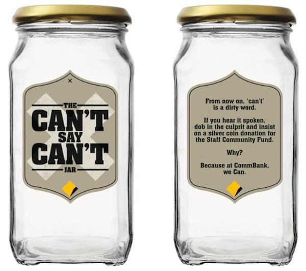 Swear Jar Quotes Quotesgram