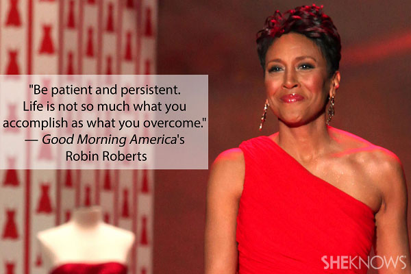 Professional Leadership Quotes For Women