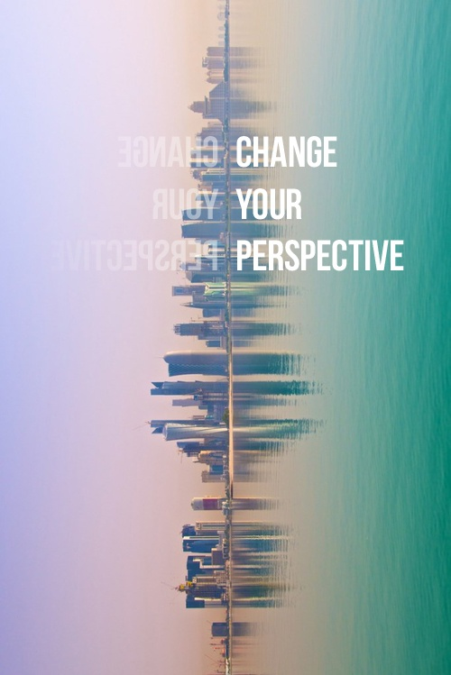 Inspirational Quotes About Failure: Quotes Change Your Perspective. QuotesGram