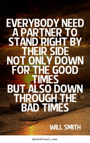 Bad Friend Quotes Images : Bad friend quotes and sayings quotesgram