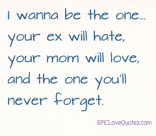 flirting quotes to girls love song quotes tagalog