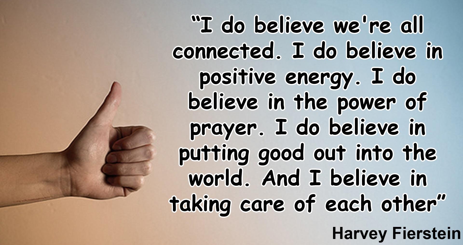 Positive Energy Quotes Buddha. QuotesGram