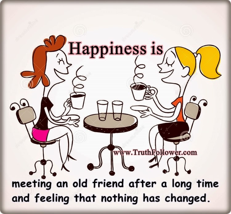 Quotes On Meeting Someone Special After A Long Time: Oldfriends Reunion Quotes. QuotesGram
