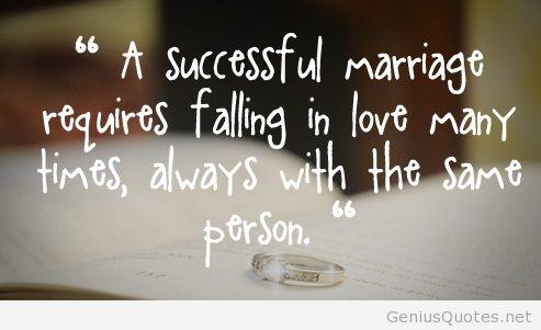 biblical marriage quotes quotesgram