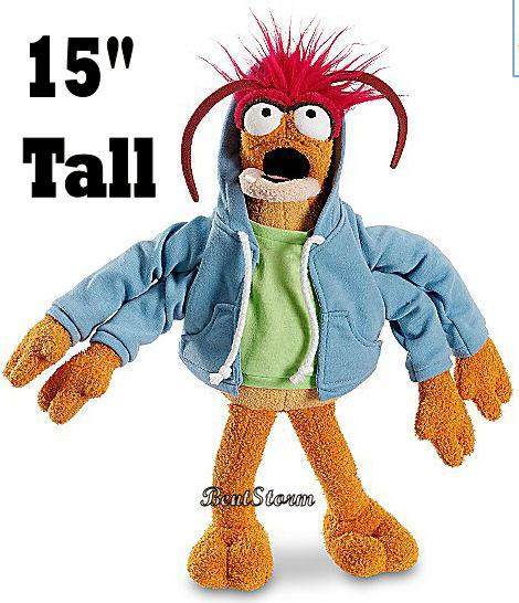 Muppet Quotes Life Quotesgram: Pepe The King Prawn Quotes. QuotesGram