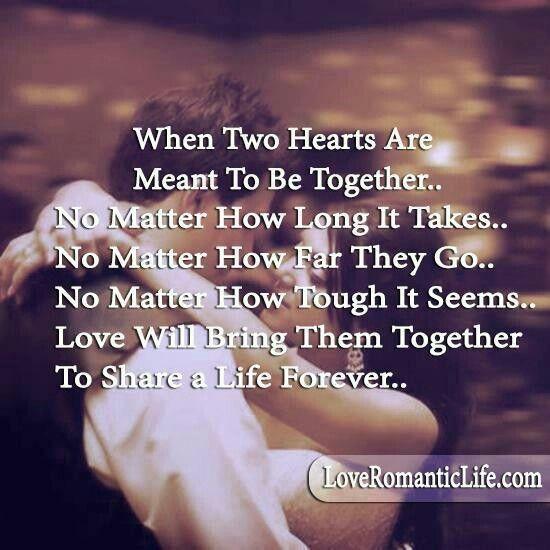 Testimonies Of God Bringing Couples Back Together