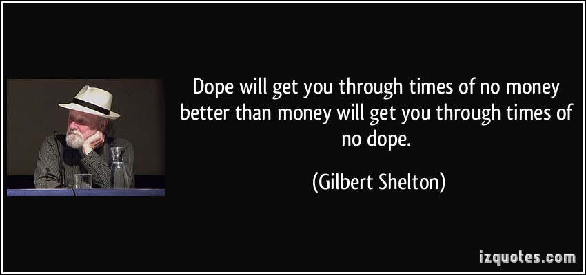 money is better than love essay topics