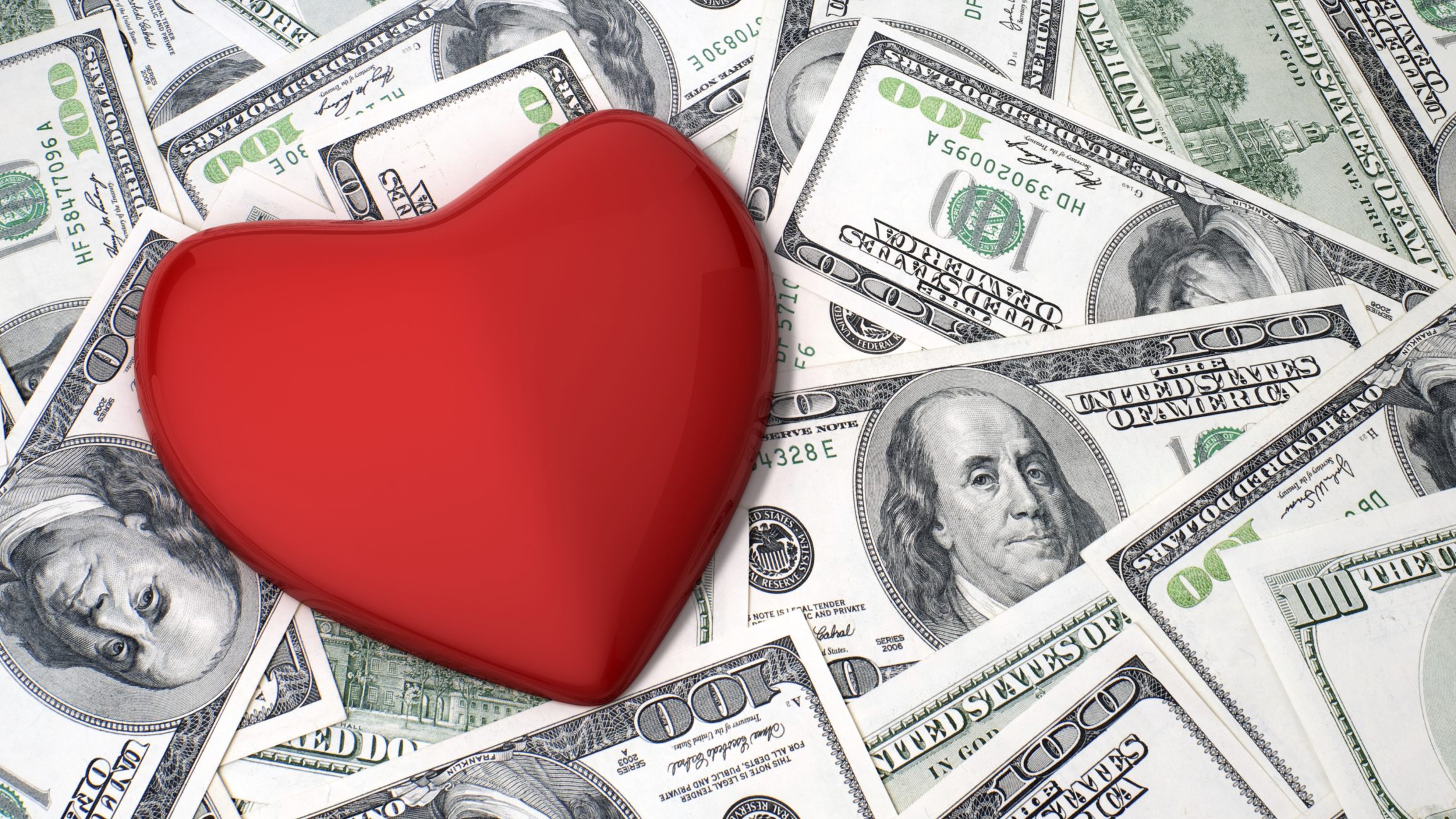 money and love Money lover makes it possible for you to create budgets for all spending categories such as food we love you follow us to get updates, useful tips, and promotions.