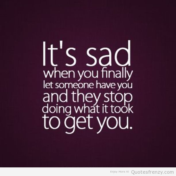 Saying Quotes About Sadness: Really Sad Quotes And Sayings. QuotesGram