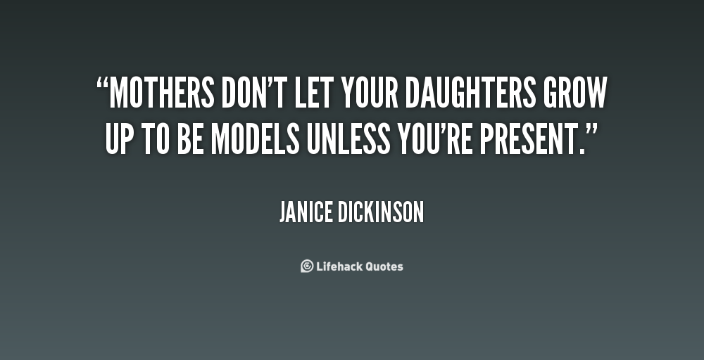 Daughter Growing Up Quotes. QuotesGram