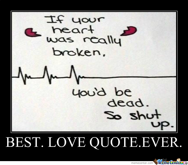 Best I Love You Quotes: Best Love Quotes Ever. QuotesGram
