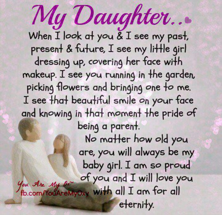 Quotes About Raising Teenage Daughters