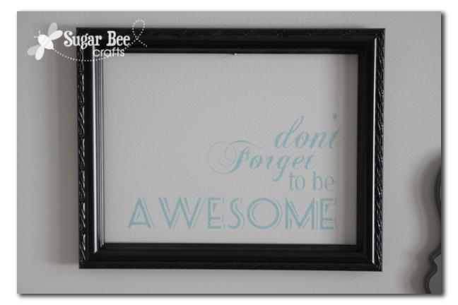Family Quotes With Frames. QuotesGram