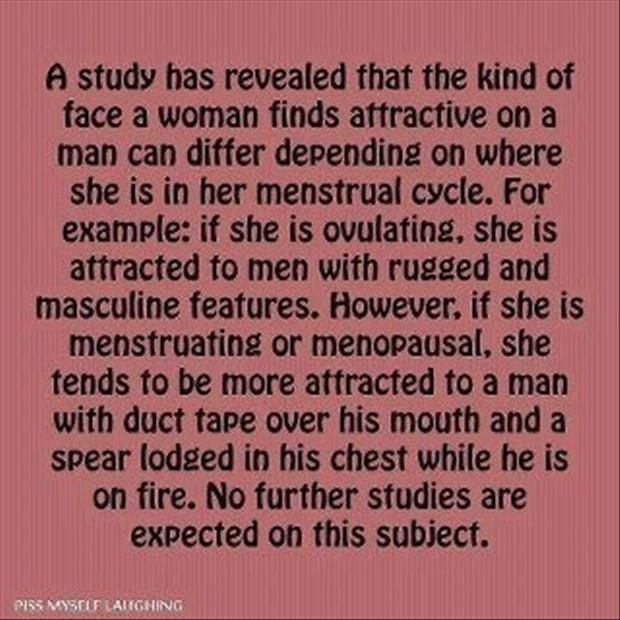 Funny Quotes Women Power Quotesgram: Funny Women Quotes. QuotesGram