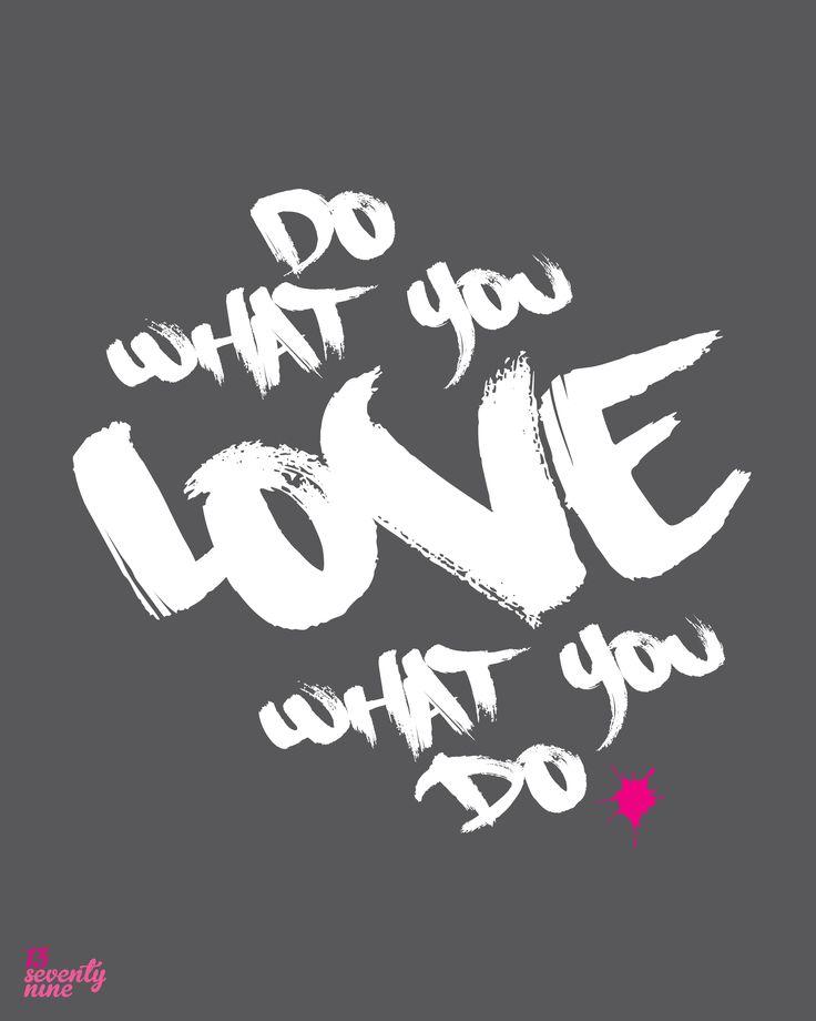Beautiful Love Quotes For Him Quotesgram: Passionate Love Quotes For Him. QuotesGram