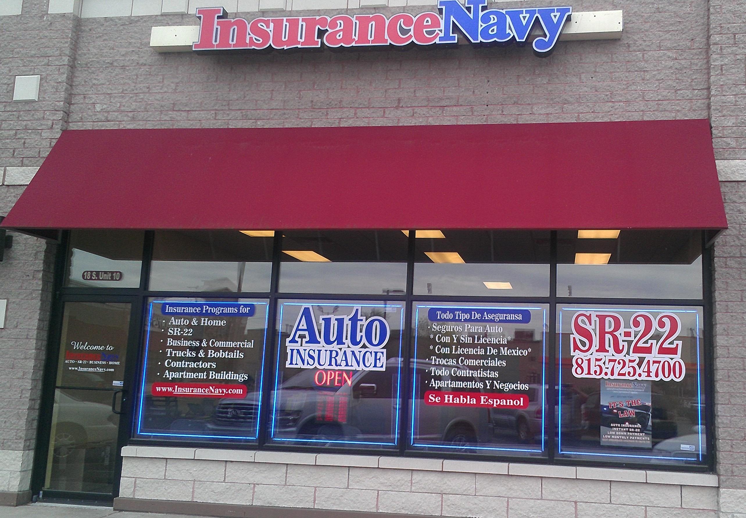 Wisconsin Sr22 Insurance Quotes. QuotesGram