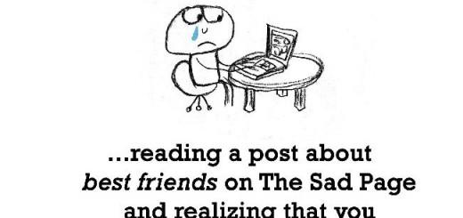 Losing Your Best Friend Quotes Quotesgram: Sad Quotes Losing Friends. QuotesGram
