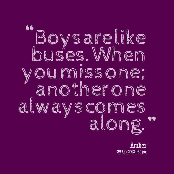 quotes about boys you like - photo #14