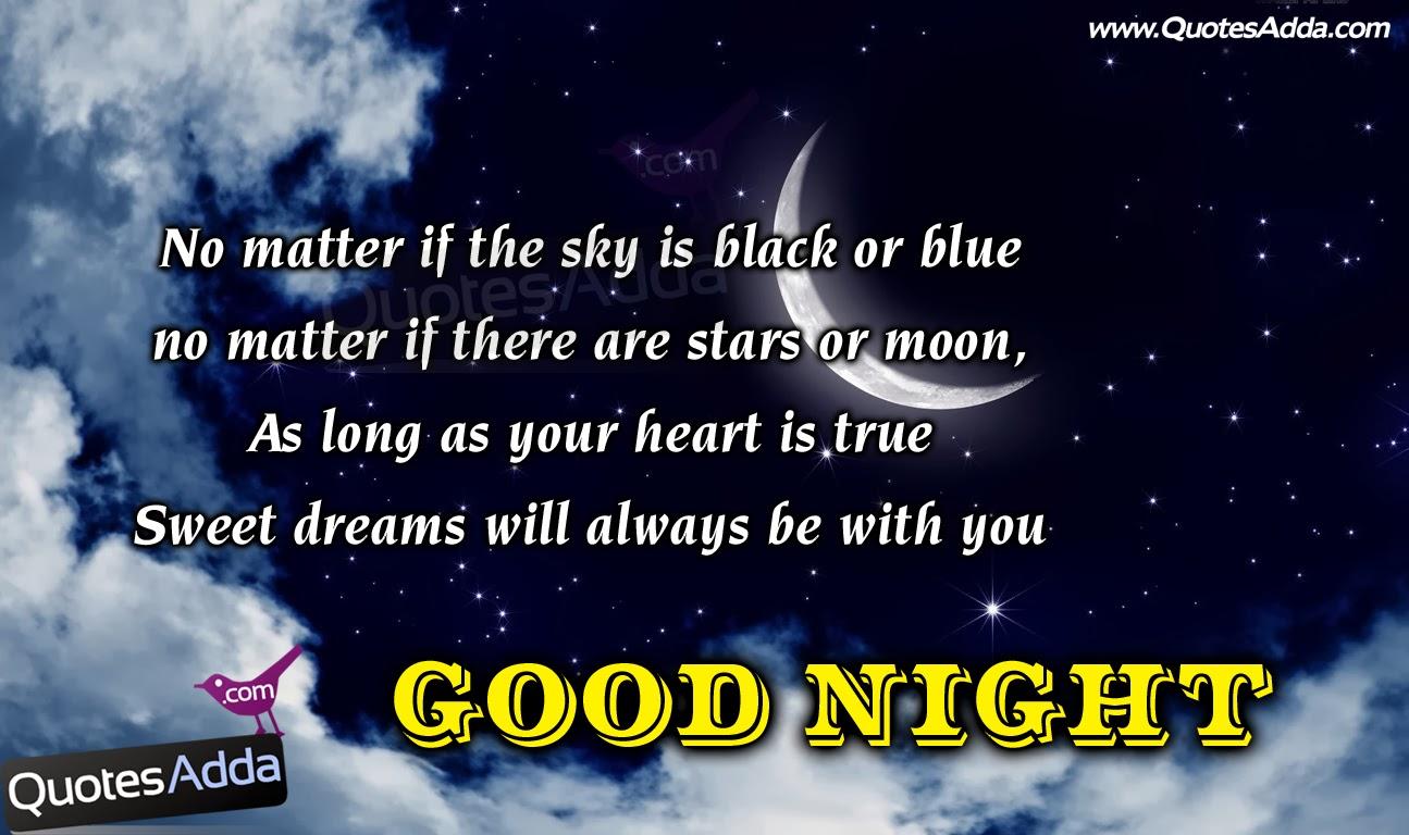 Goodnight Sweetheart Quotes Quotesgram: Christian Quotes Good Night. QuotesGram
