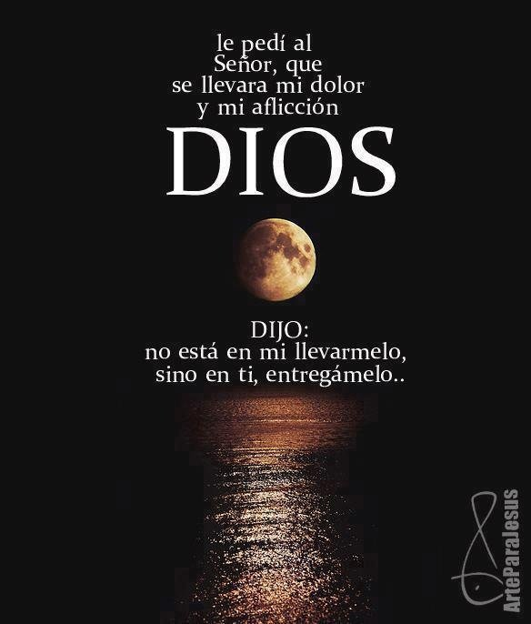Spanish Quotes About God. QuotesGram Quotes In Spanish About Strength