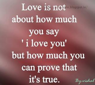 english love quotes quotesgram