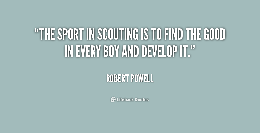 The Good Girl Quotes: Eagle Scout Motivational Quotes. QuotesGram