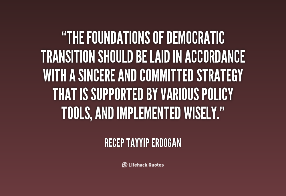 Inspirational Quotes About Transition. QuotesGram