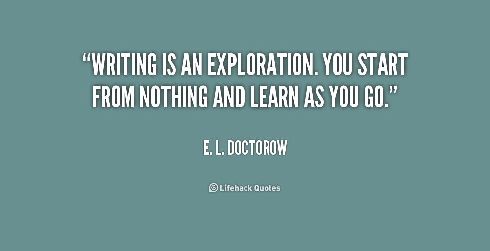 Exploration Quotes Quotesgram: Quotes That Start With L. QuotesGram