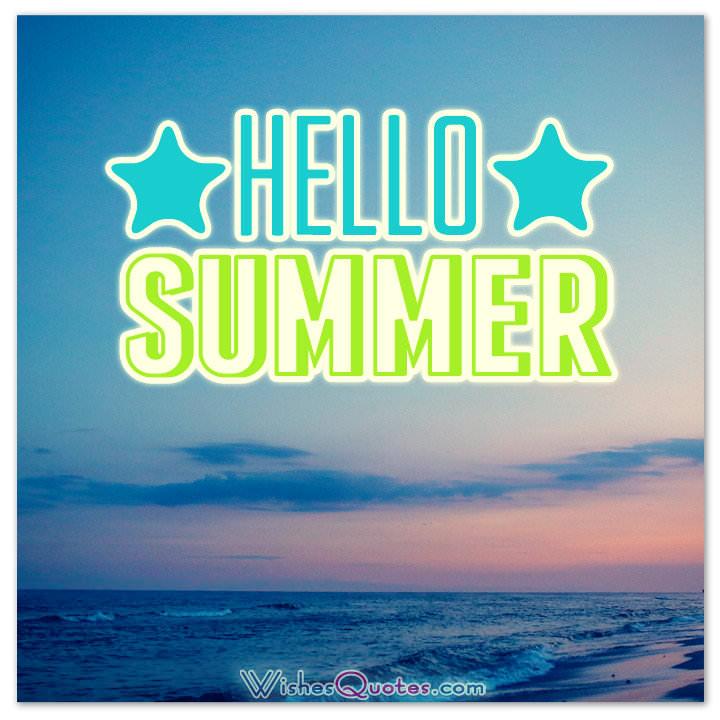Summer Pool Quotes. QuotesGram